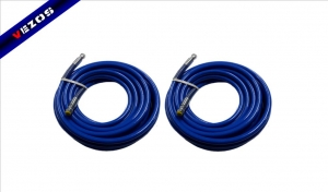 airless paint hose 1/4