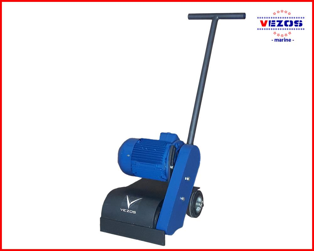 electric-deck-scarifiers-vezos2