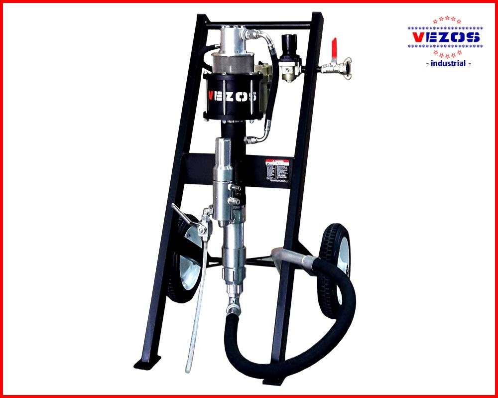 airless-paint-sprayer-vezos30