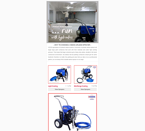 vezos-airless-sprayers