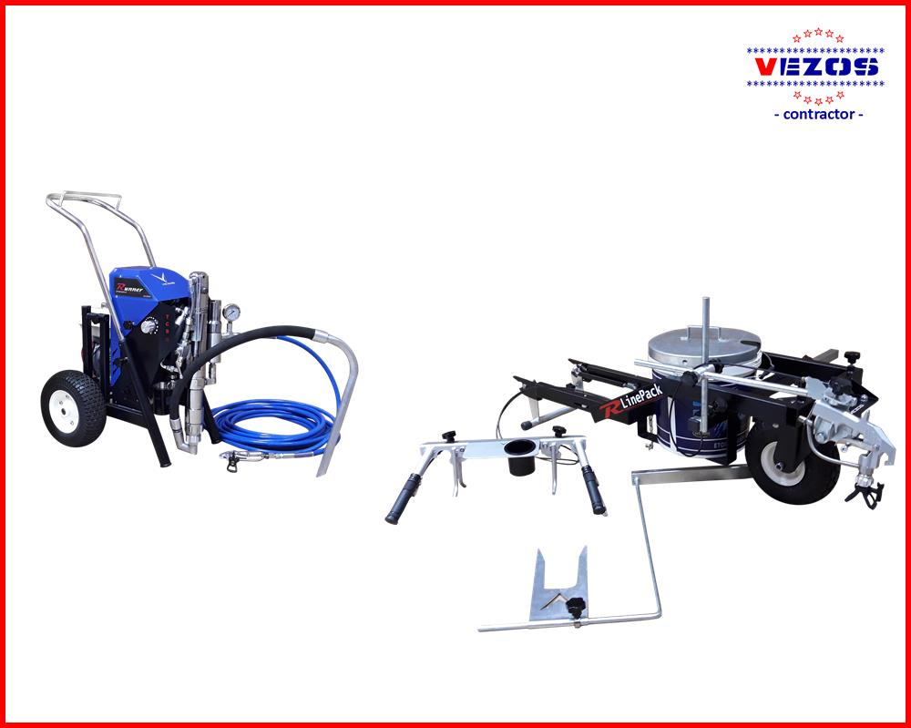 linepack-runner-vezos-road-marking-accessory