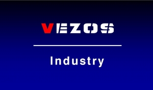 traffic marking industry vezos