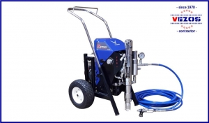 airless-heavy-coating-texture-sprayers-runner