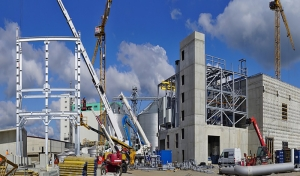 industrial-construction-vezos