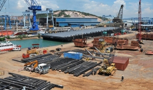 marine-maintenance-vezos
