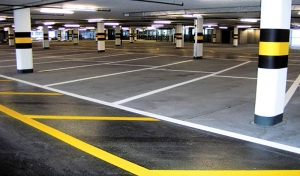 parking-garage-striping-vezos