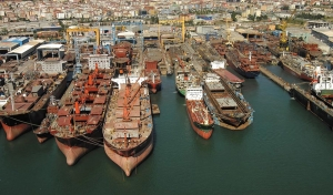 shipyard-maintenance-vezos