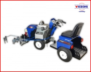 line_striper_hydraulic_self_propelled_vezos_prostripe_300