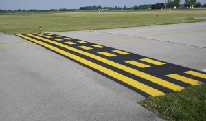 airport-marking