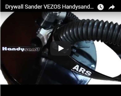 handysand-drywall-sander-vezos-video